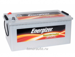 680108100ECP3 Аккумулятор 180Ah /1000 A / 12V COMMERCIAL PREMIUM