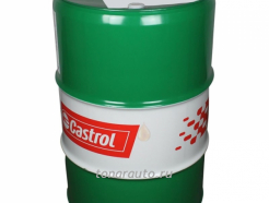 15724B Масло моторное Castrol Vecton SAE 10W40 208л