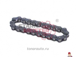 Цепь суппорта 12-ть звеньев For Knorr-Bremse Type Calipers All SB5../SN5..-Series s300254