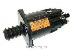 9701500010 ПГУ  MB Actros MP2 (EPS III)